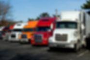 Truck Rest Area.jpg