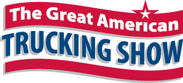 Great American Trucking Show Starts Thursday
