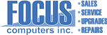Focus Inc Logo blue.png
