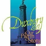 duxbury2020logo.jpg