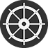 HarborMaster_Icon.png