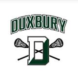 Duxbury HS Lax