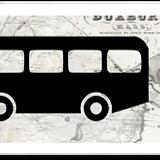 bus-e1495475666202.png
