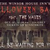 WH+Halloween+Bash+2018+Promo.jpg