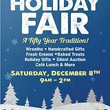 holiday-fair-8.5x11-flyer-791x1024.jpg