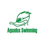 aqualogogreen_1.png