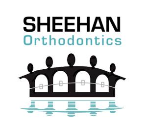 Sheehan Orthodontics