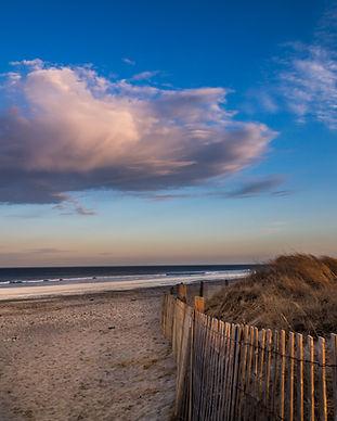 Feb 28 2018 beach path and sky final...1