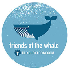 friendsofthewhale2.jpg