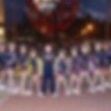 cheerr.jpg