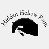 Hidden Hollow Farm
