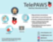 TelePAWS