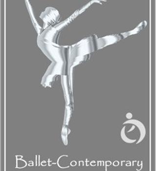 Ballet-Contemporary Intensive .jpg