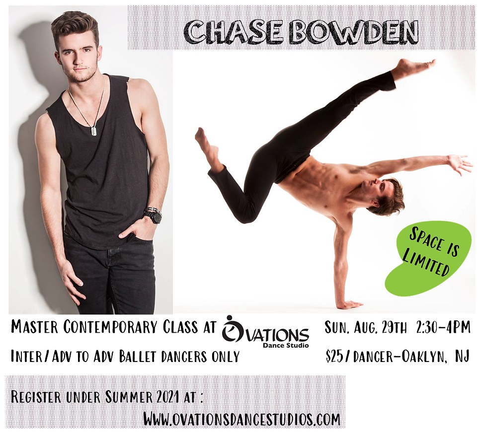 Chase Bowden Master Class.png