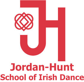 JH_Logo_Coral.jpg
