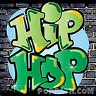 HIp Hop.png