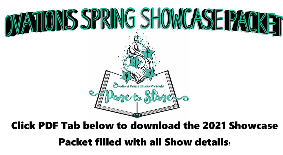 Showcase Packet Cover.png