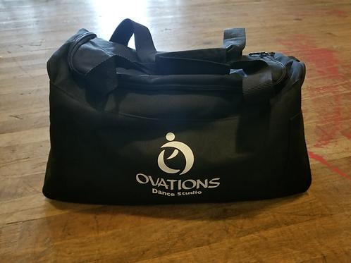 Ovations Dance Bag