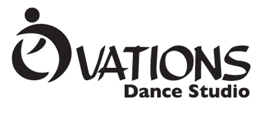 Ovations Logo 2.png