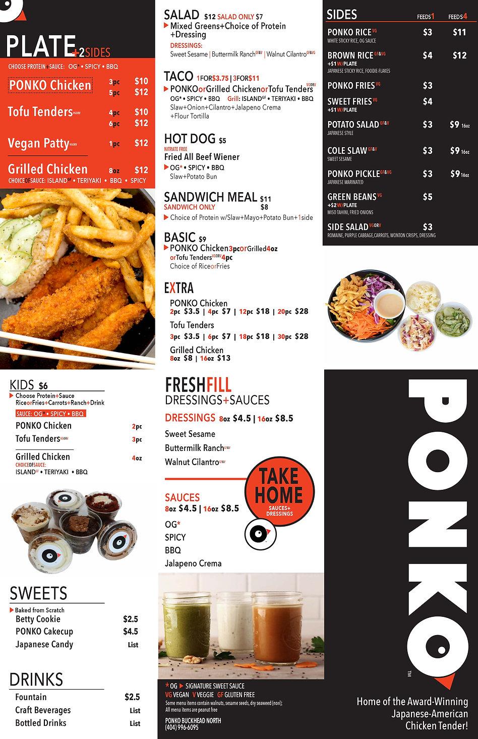ponko buckhead north To Go 11x8.5V2 21.0701FINAL Website copy.jpg