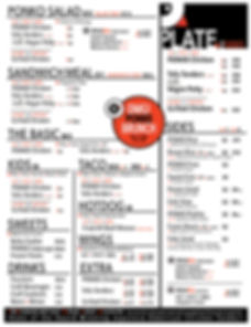 2020_menu-DECATUR-parent-store-front_072