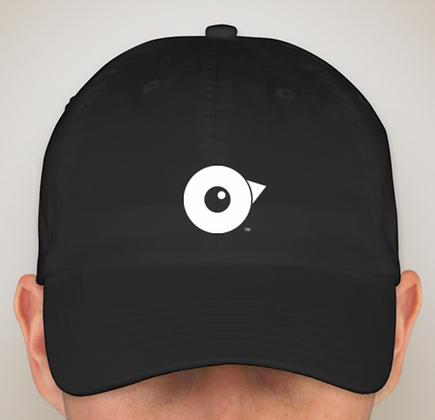 PONKO Flagship Cap No.1