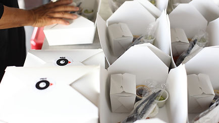 bentbox_whiteboxes_chickenhead_stickers_PONKOCORPORATE WS website.jpg