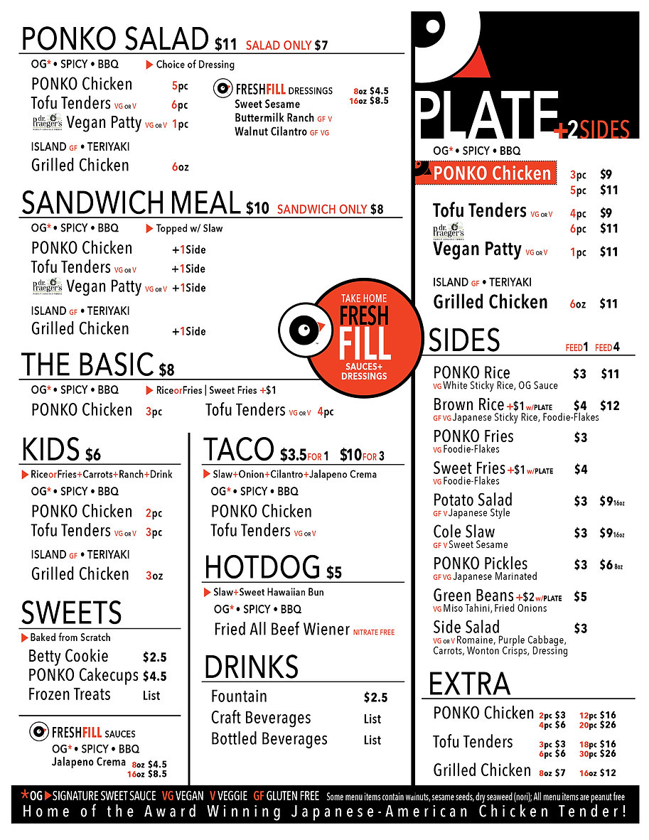 PONKO-menu-front-BUCKHEAD-10-04-19.jpg