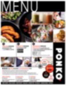 2019_menu-MARIETTA-front_1210.jpg