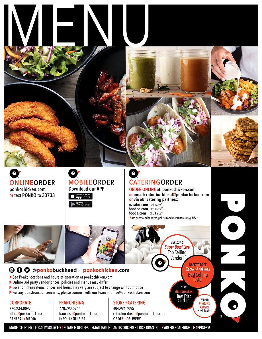PONKO-menu-back-BUCKHEAD-10-04-19.jpg