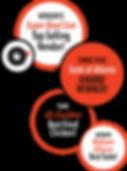 2019-three-peat-award-circles-MARKETING-