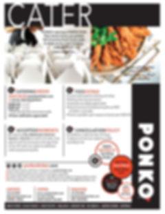 PONKO-menu-cater-8.5x11-all-NO-PRICES-ba
