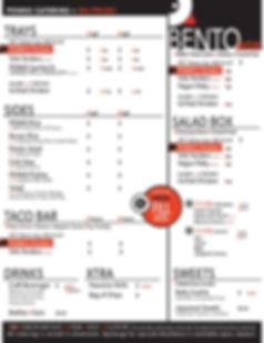 PONKO-menu-cater-8.5x11-all-NO-PRICES-fr