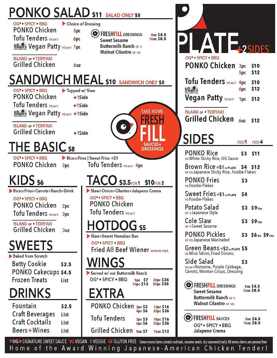 2020_menu-ALPHARETTA-parent_1229_Page_1.