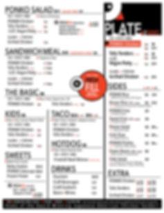 PONKO-menu-CHAMBLEE-10-04-19-FRONT.jpg