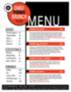 2020_menu-DECATUR-parent-store-brunch_07