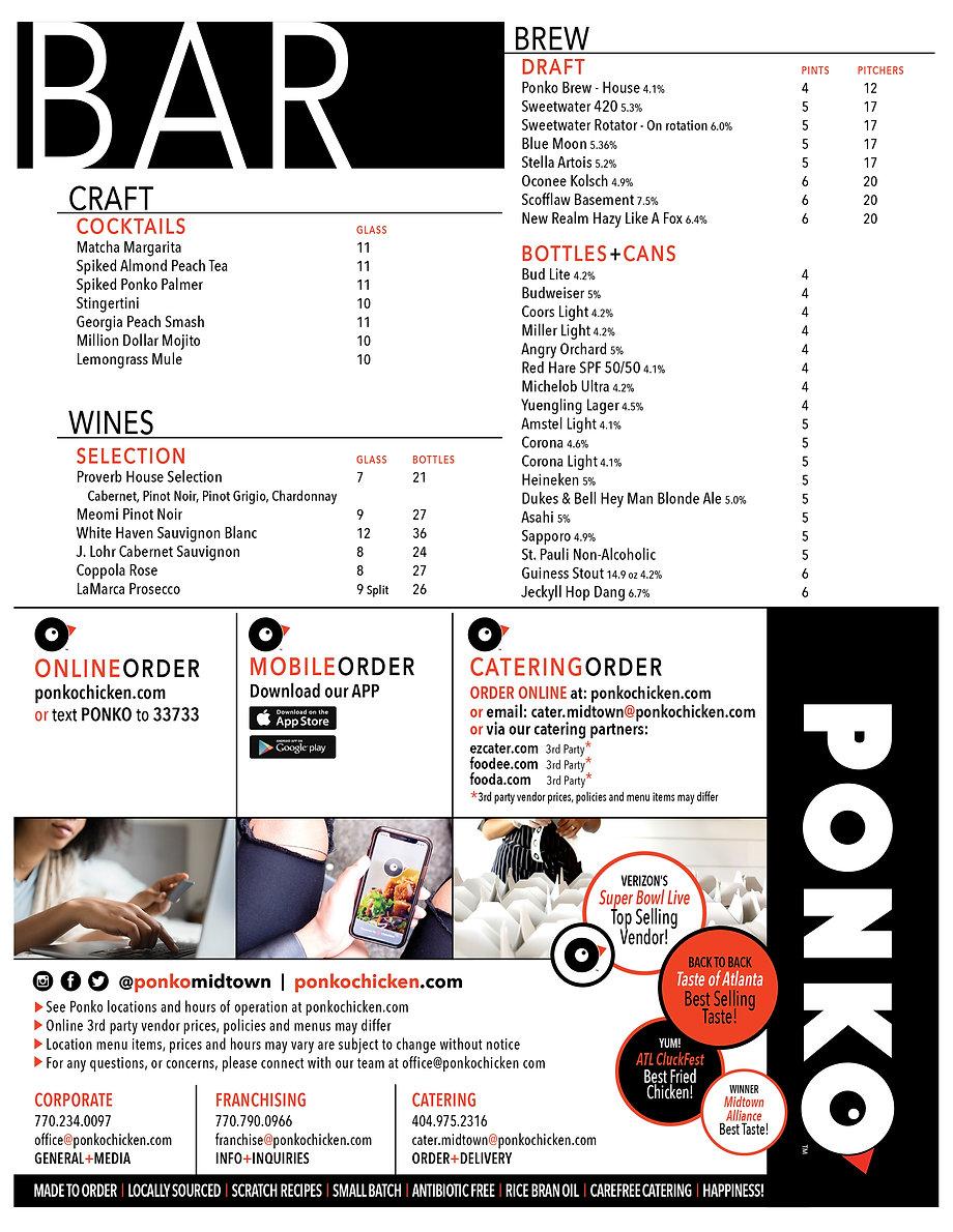 PONKO-menu-MIDTOWN-10-04-19-BACK.jpg