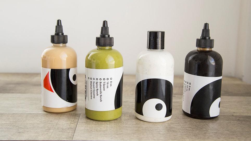 dressings_sauces_bottles_cateringspec_PONKOCORPORATE WS Website.jpg