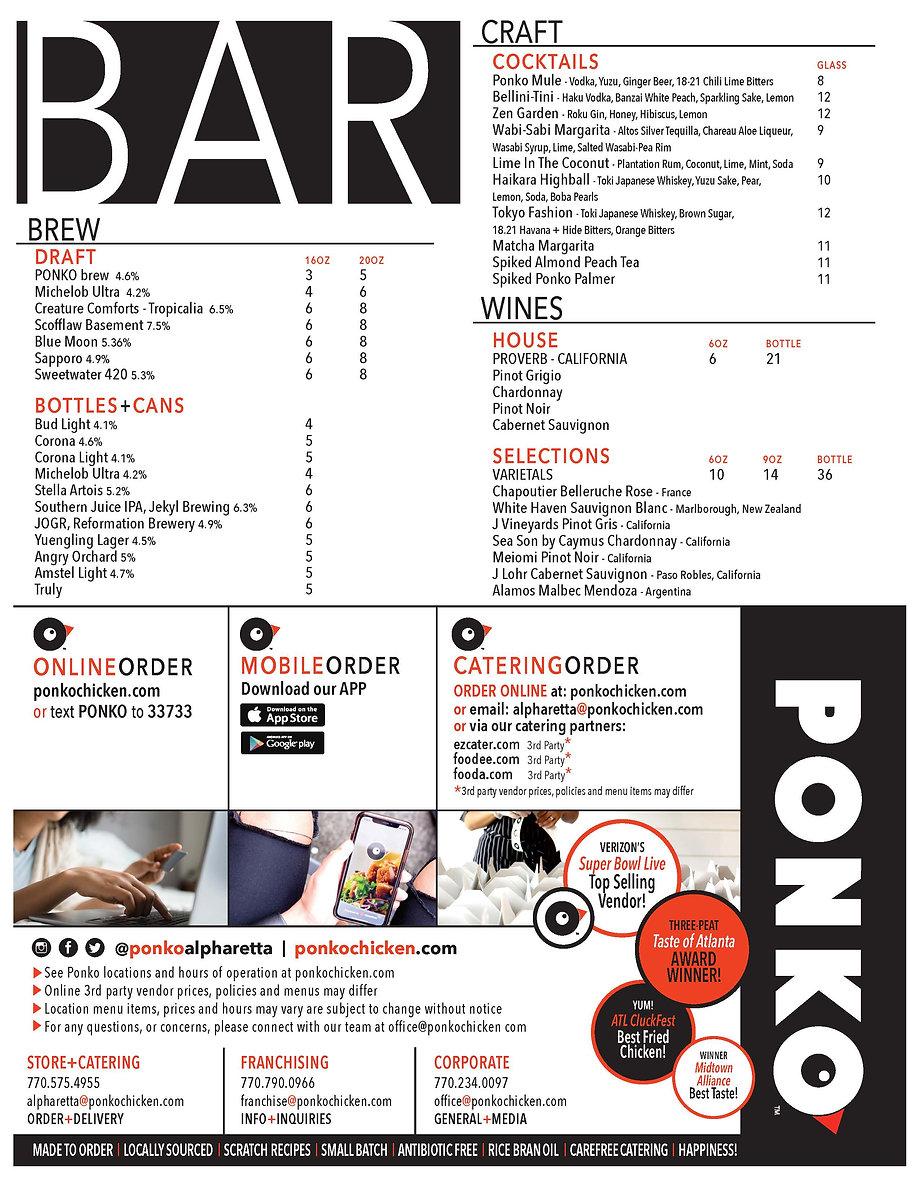 2020_menu-ALPHARETTA-parent_1229_Page_2.