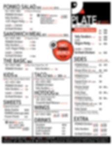 PONKO-menu-MIDTOWN-10-04-19-FRONT.jpg
