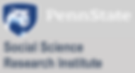 PSUSocial Science Research Inst-logo.png