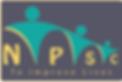 NPSC-logo.png