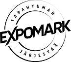 Expomark_tapahtuman_jarjestaa.jpg