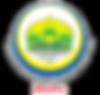 logo_baru_edited.png