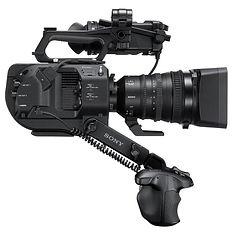 Sony-FS7-II.jpg