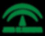 Logotipo_de_la_Junta_de_Andalucía.svg.pn