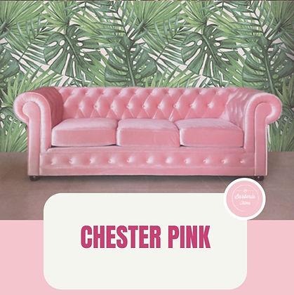 Chester Pink.jpg