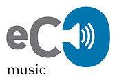 ecomusic_logo_color.jpg