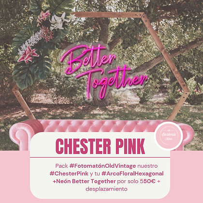 Chester Pink.png