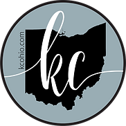 kcohio logo-footer mobile.png